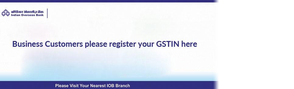 Welcome to indian overseas bank third slide third slide third slide spiritdancerdesigns Images